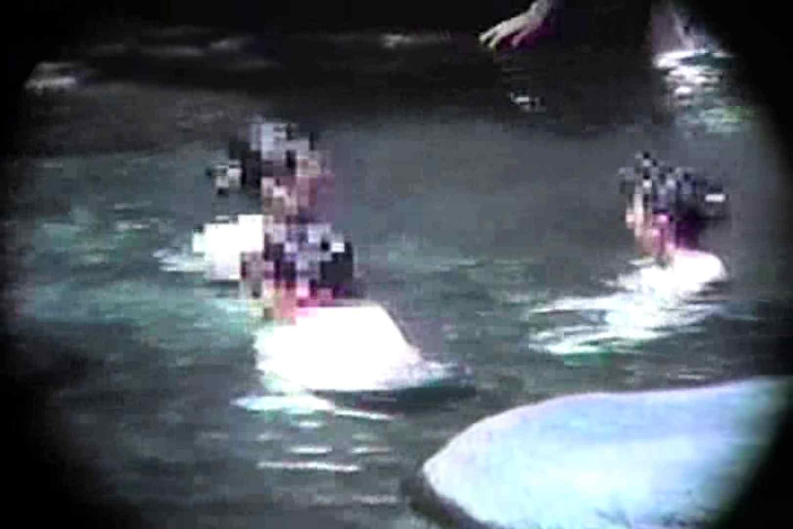 全国6ヶ所6人の投稿 TK-36 女風呂の実態 セックス無修正動画無料 70画像 61
