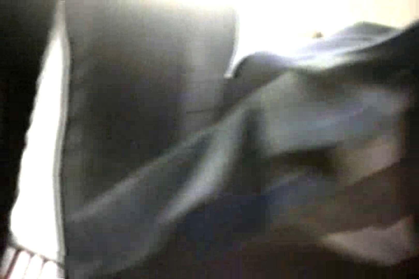 投稿盗撮 ミニスカ 女子校生 スカートの中 TK-51 チラ 戯れ無修正画像 92画像 17