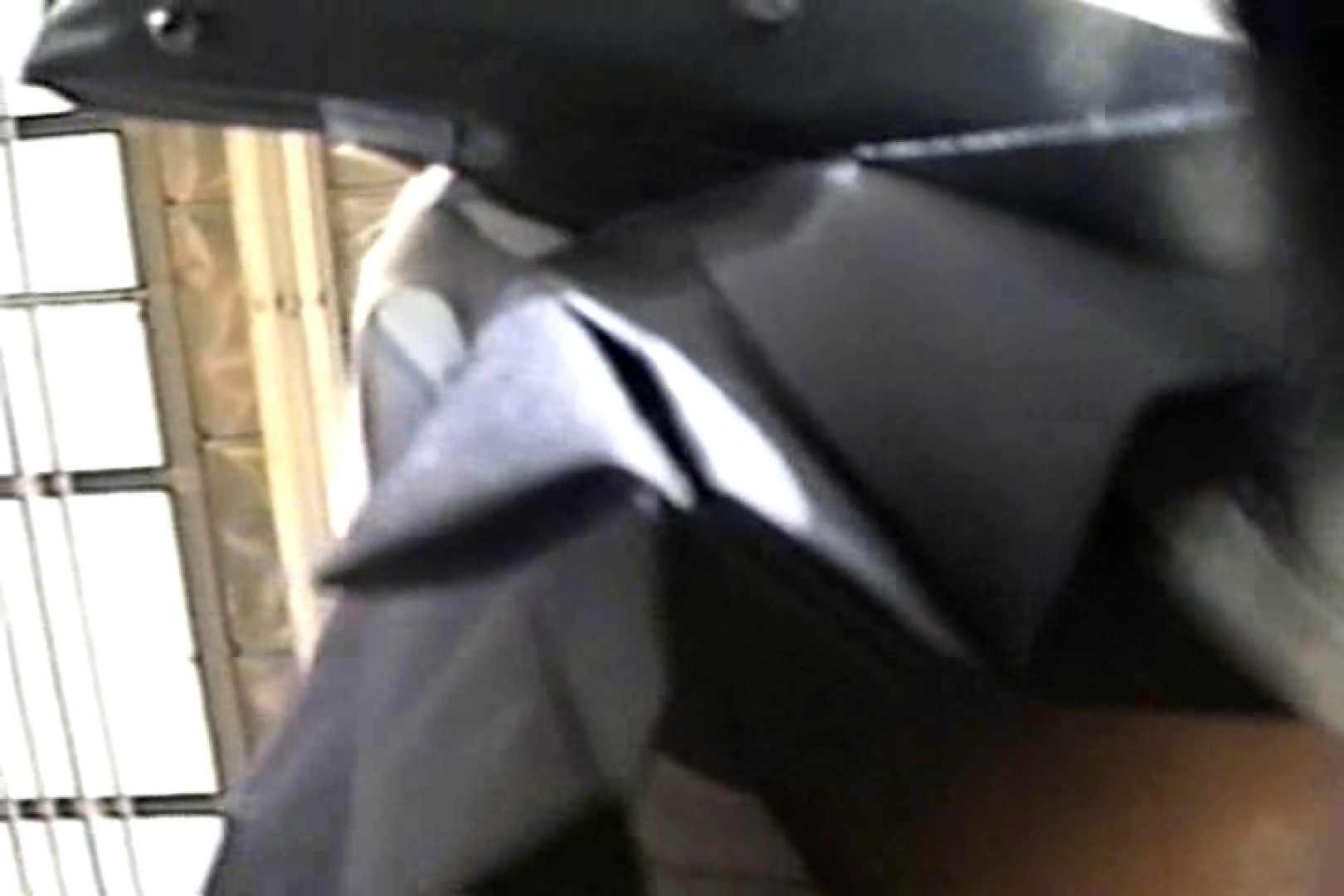 投稿盗撮 ミニスカ 女子校生 スカートの中 TK-51 チラ 戯れ無修正画像 92画像 44