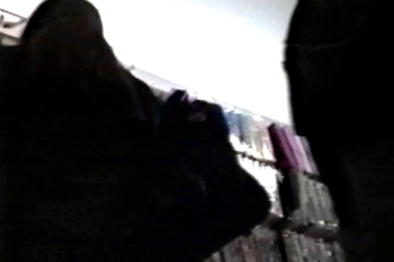 投稿盗撮 ミニスカ 女子校生 スカートの中 TK-51 チラ 戯れ無修正画像 92画像 56