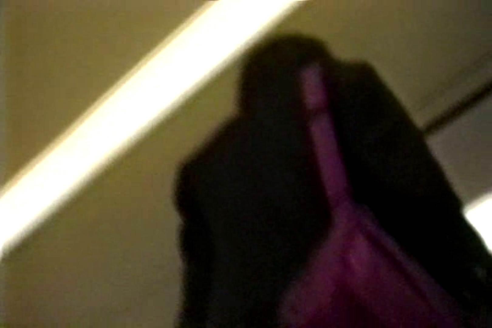 投稿盗撮 ミニスカ 女子校生 スカートの中 TK-51 チラ 戯れ無修正画像 92画像 74