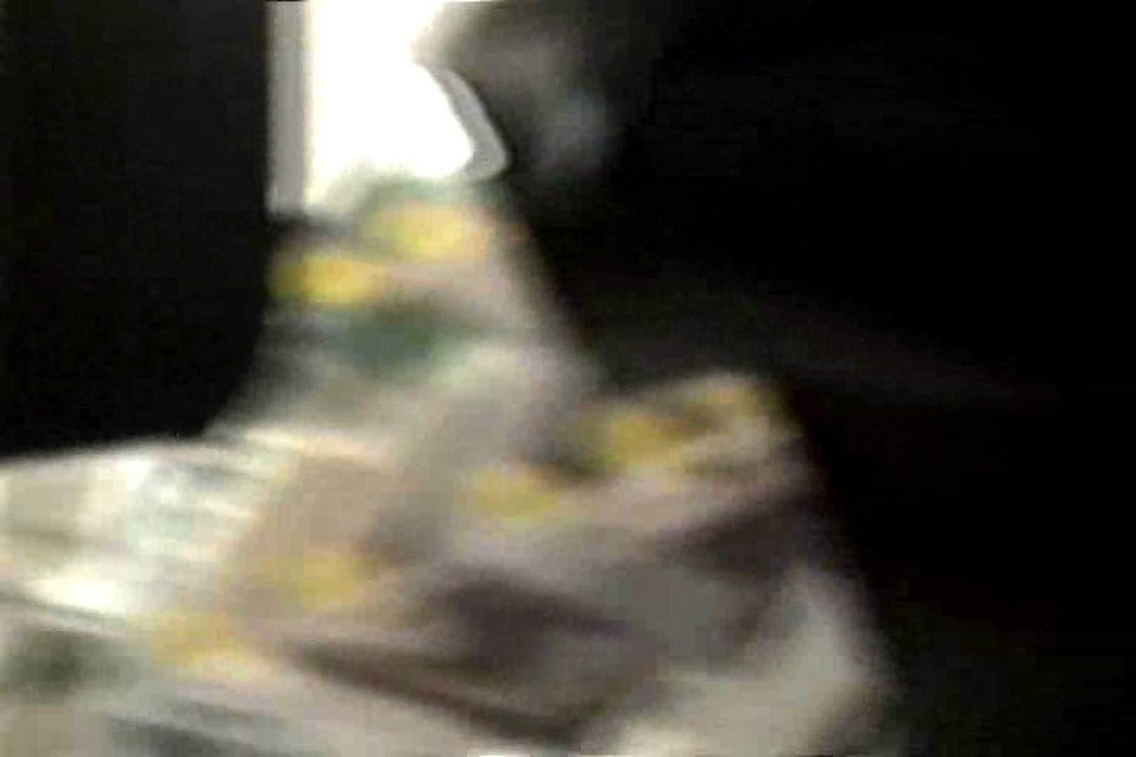 投稿盗撮 ミニスカ 女子校生 スカートの中 TK-51 投稿  92画像 75