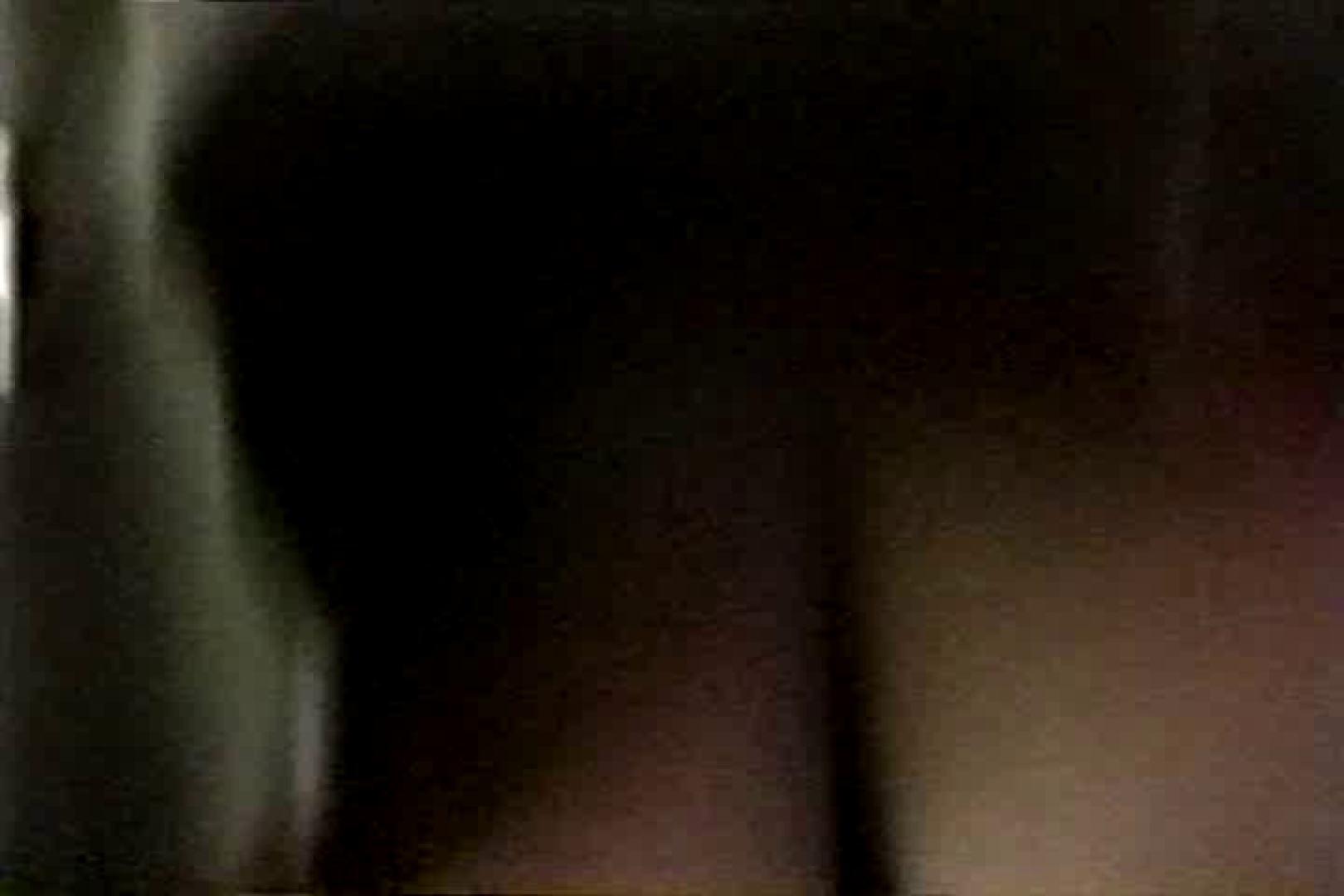 投稿盗撮 ミニスカ 女子校生 スカートの中 TK-51 チラ 戯れ無修正画像 92画像 89