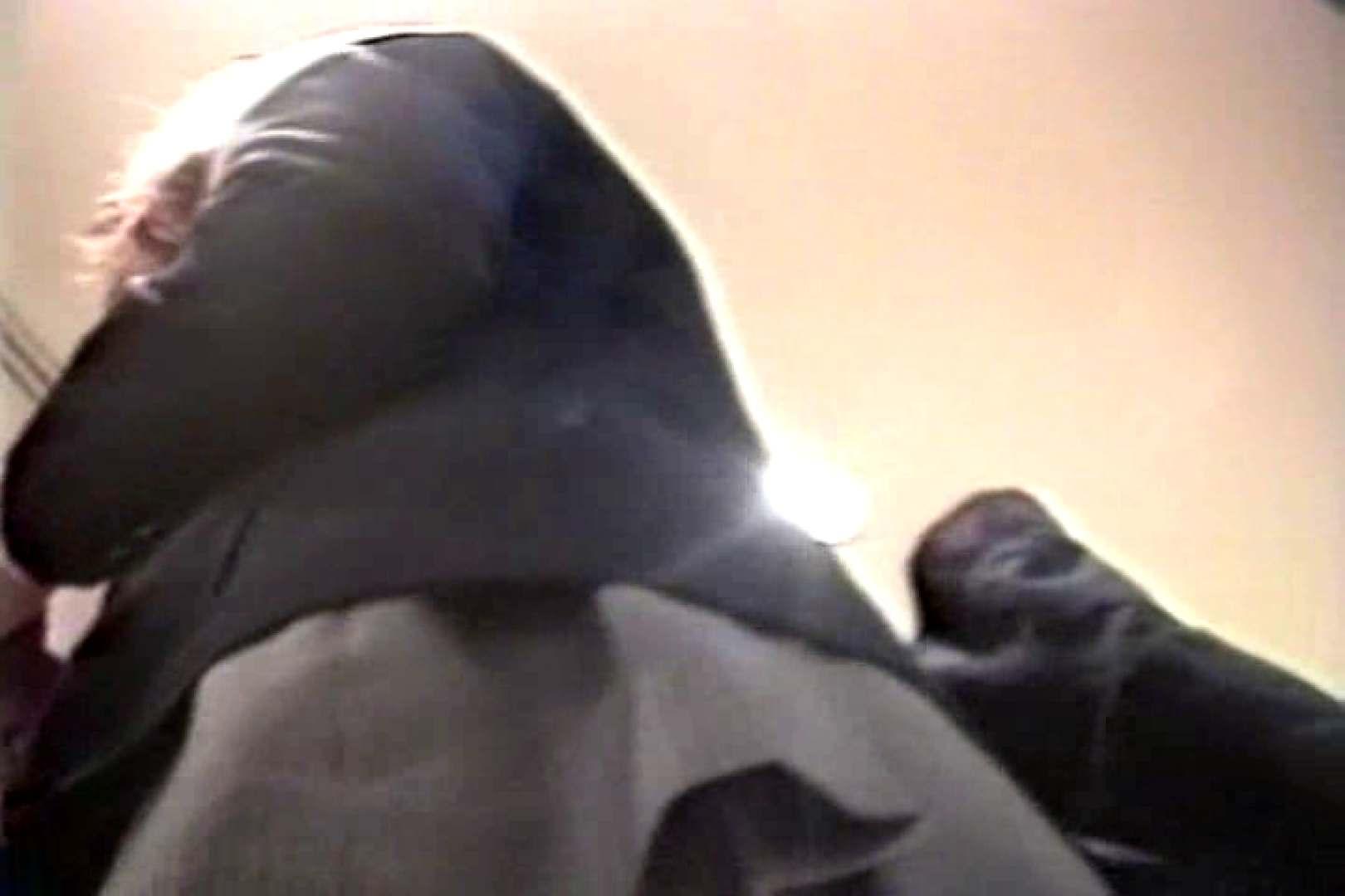 投稿盗撮 ミニスカ 女子校生 スカートの中 TK-51 チラ 戯れ無修正画像 92画像 92