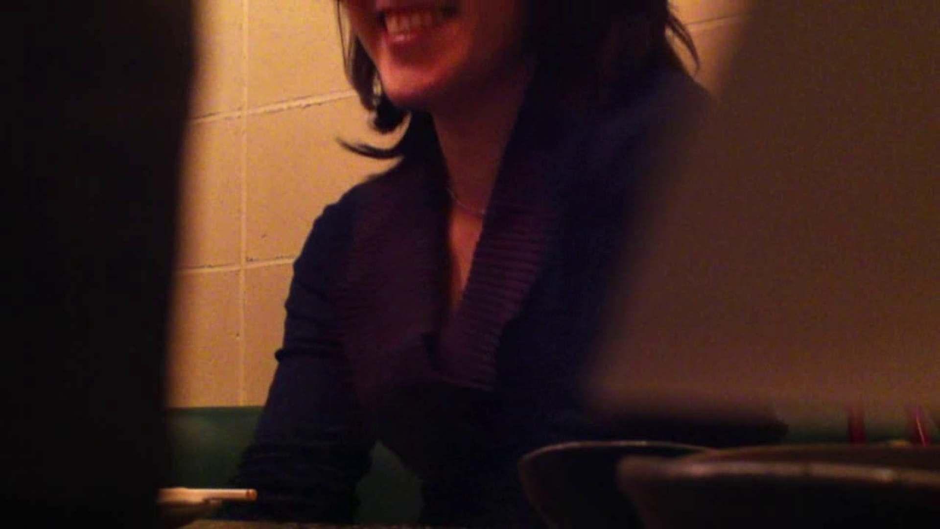 32才バツイチ子持ち現役看護婦じゅんこの変態願望Vol.1 ホテル AV動画キャプチャ 85画像 23