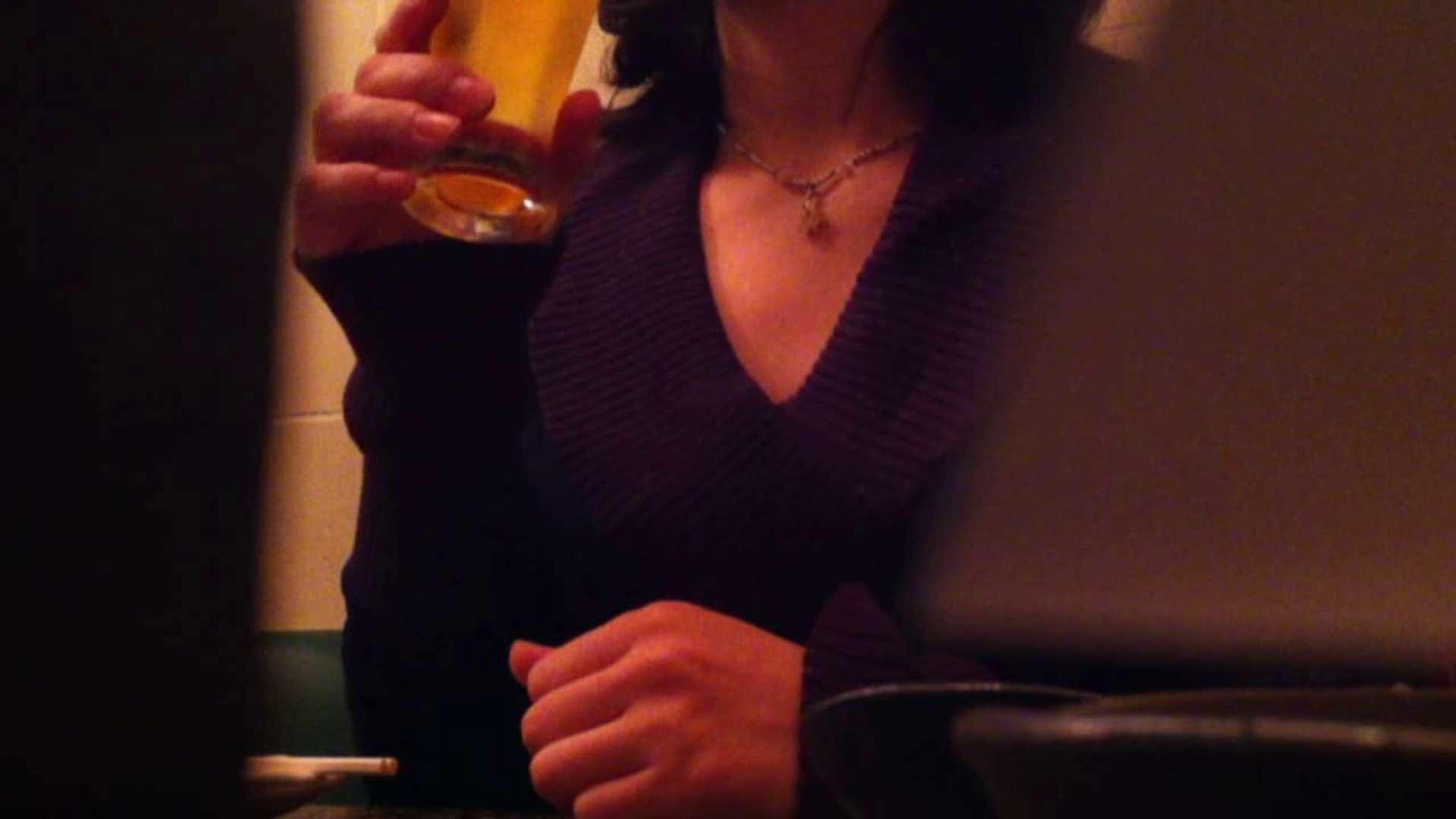 32才バツイチ子持ち現役看護婦じゅんこの変態願望Vol.1 ホテル AV動画キャプチャ 85画像 29