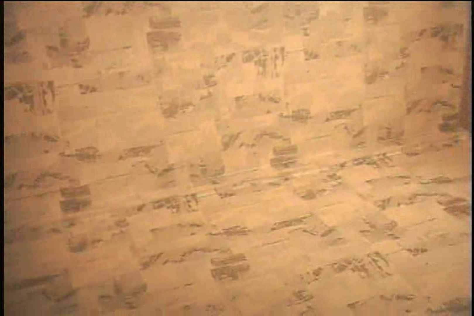 いっくんの調教シリーズ 「ルーズソックスギャル18歳まい」 ワルノリ | ギャルのエロ動画  60画像 15