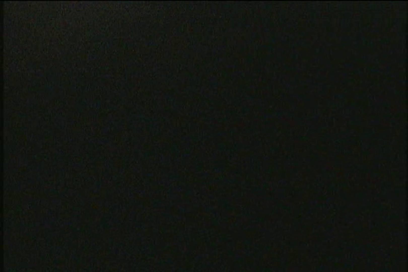 いっくんの調教シリーズ 「ルーズソックスギャル18歳まい」 ワルノリ | ギャルのエロ動画  60画像 27
