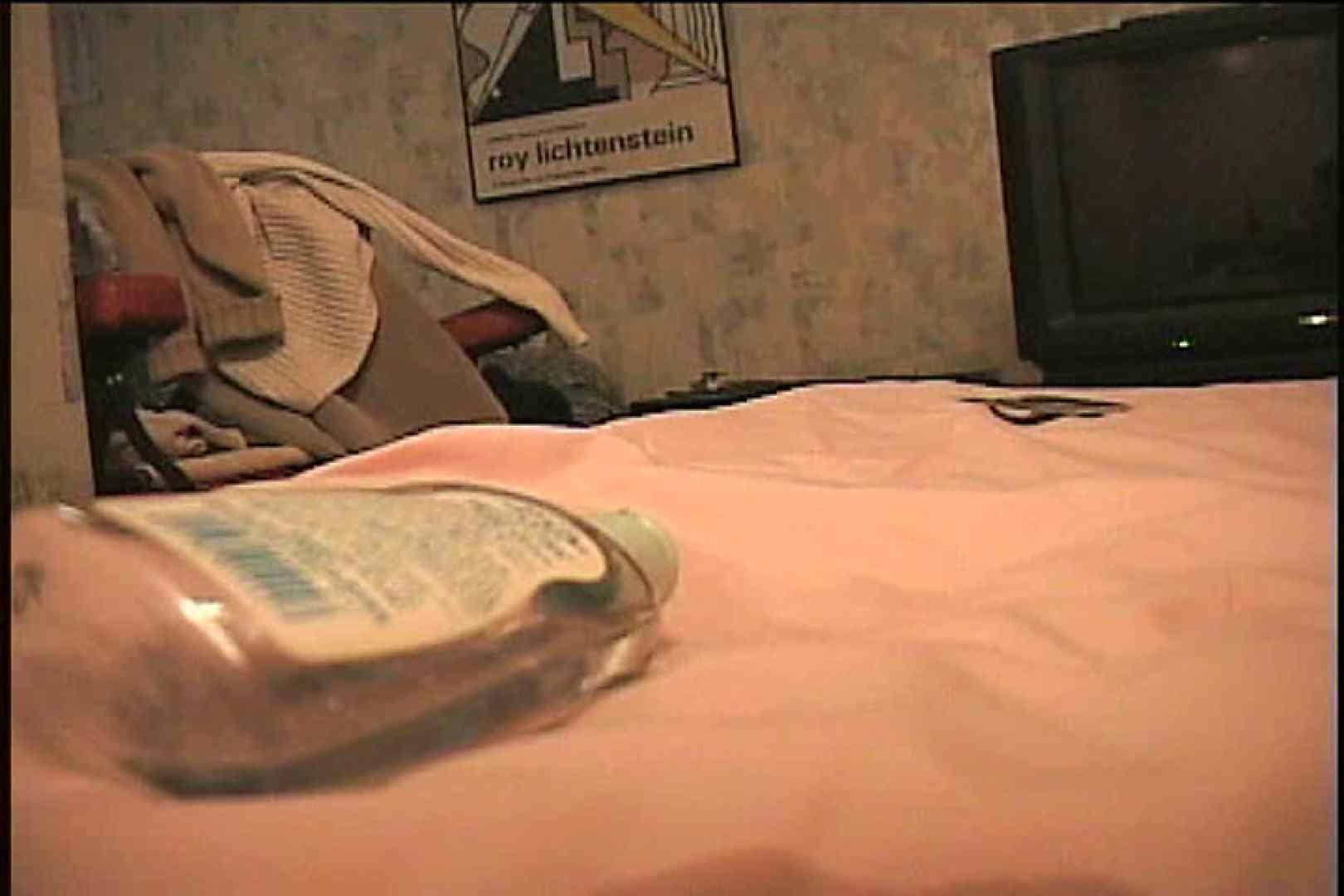 いっくんの調教シリーズ 「ルーズソックスギャル18歳まい」 ワルノリ  60画像 50