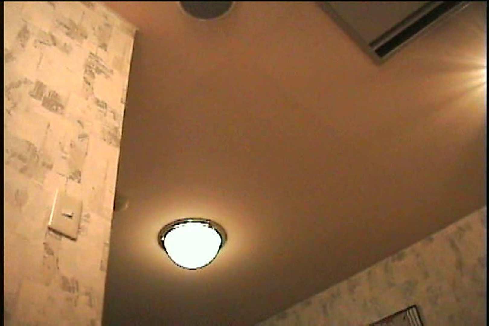いっくんの調教シリーズ 「ルーズソックスギャル18歳まい」 ワルノリ | ギャルのエロ動画  60画像 53