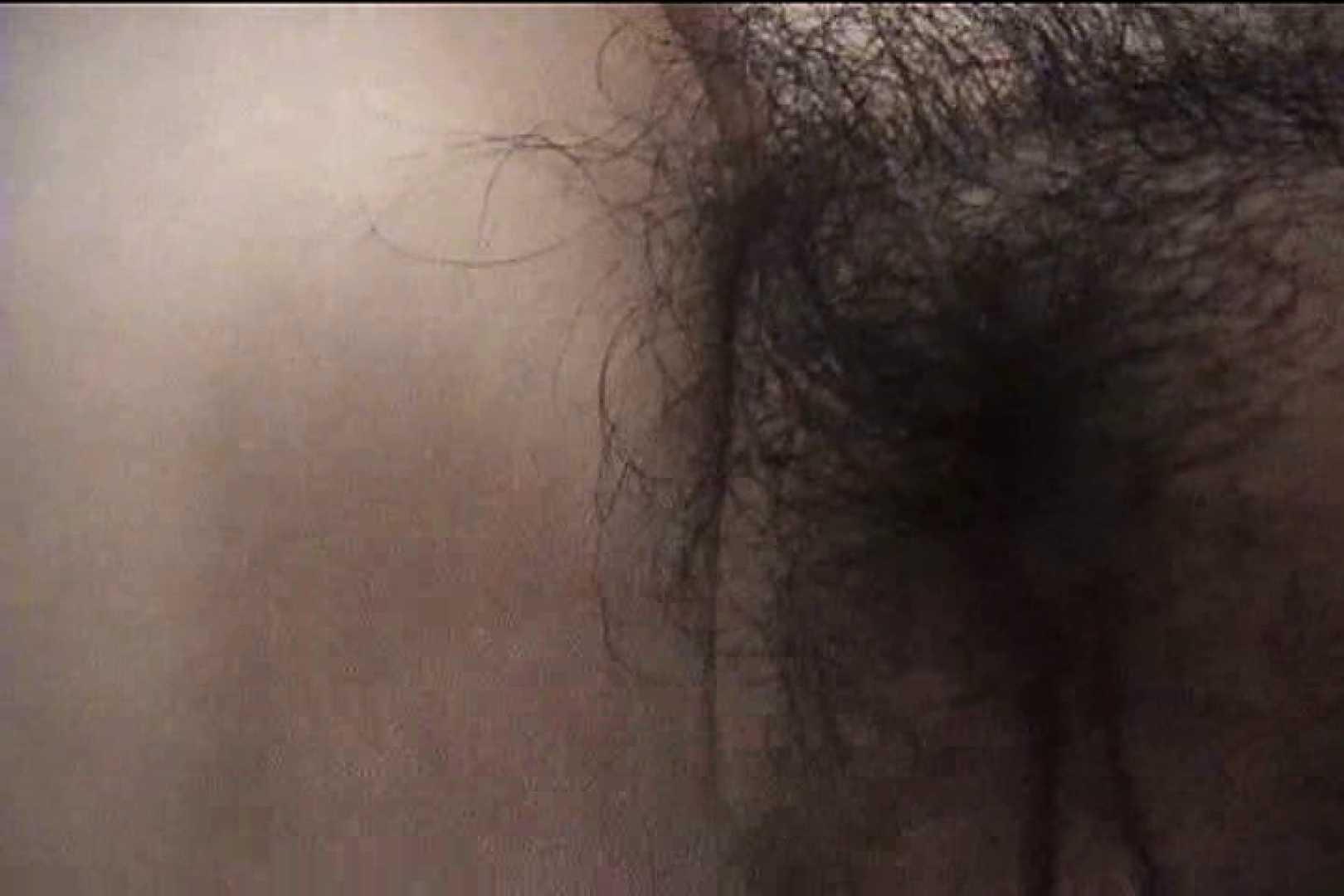 ハメ撮り|いっくんの調教シリーズ 「ルーズソックスセカンドバージン18歳 あゆみ」|ピープフォックス(盗撮狐)