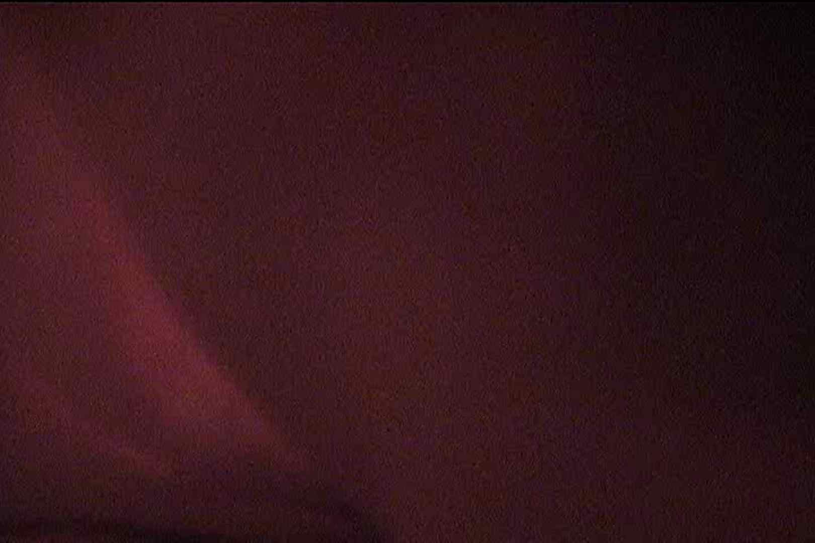 いっくんの調教シリーズ 「函館の女20歳 みゆ」&「ナース25歳ちさと」 ナースのヌード  102画像 26