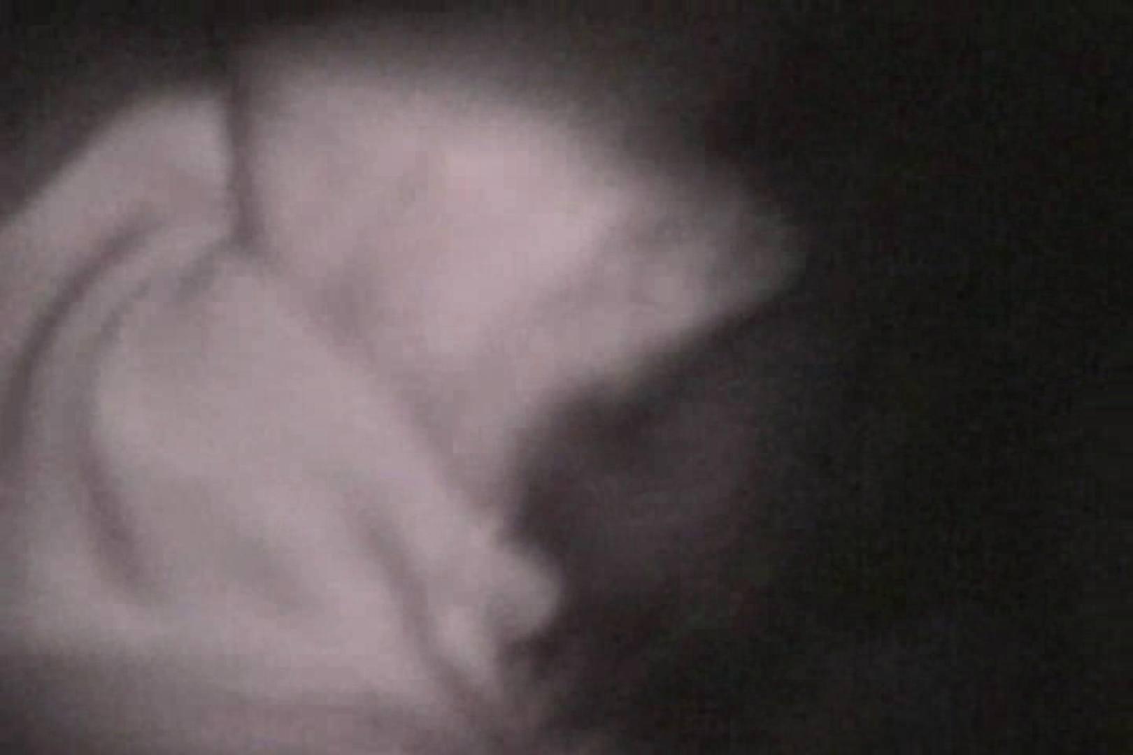 蔵出し!!赤外線カーセックスVol.23 カーセックス  62画像 20