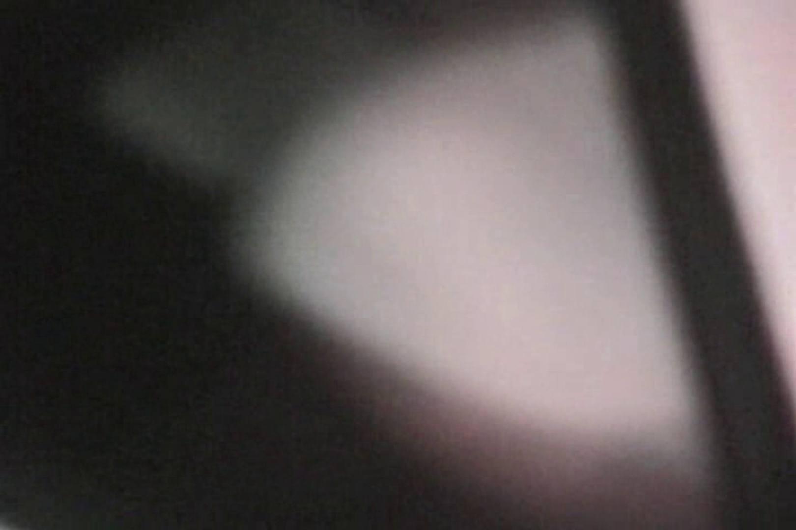 蔵出し!!赤外線カーセックスVol.23 エッチなセックス おまんこ動画流出 62画像 62
