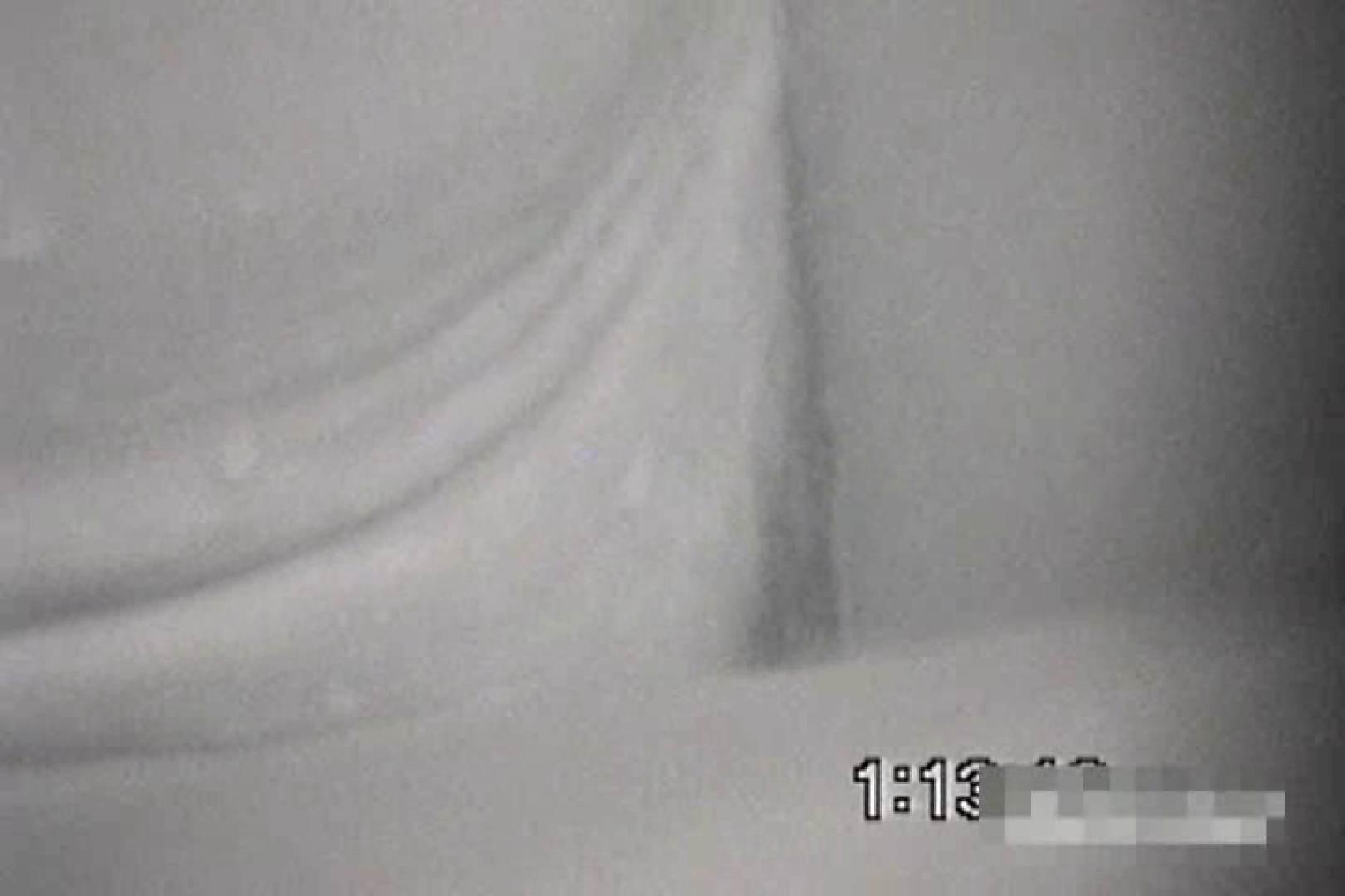 深夜の撮影会Vol.2 接写 盗み撮り動画 95画像 4