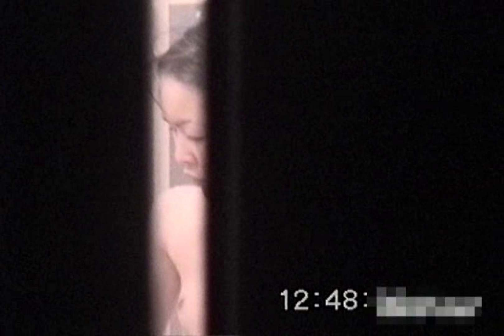 深夜の撮影会Vol.2 盗撮特集 セックス無修正動画無料 95画像 8