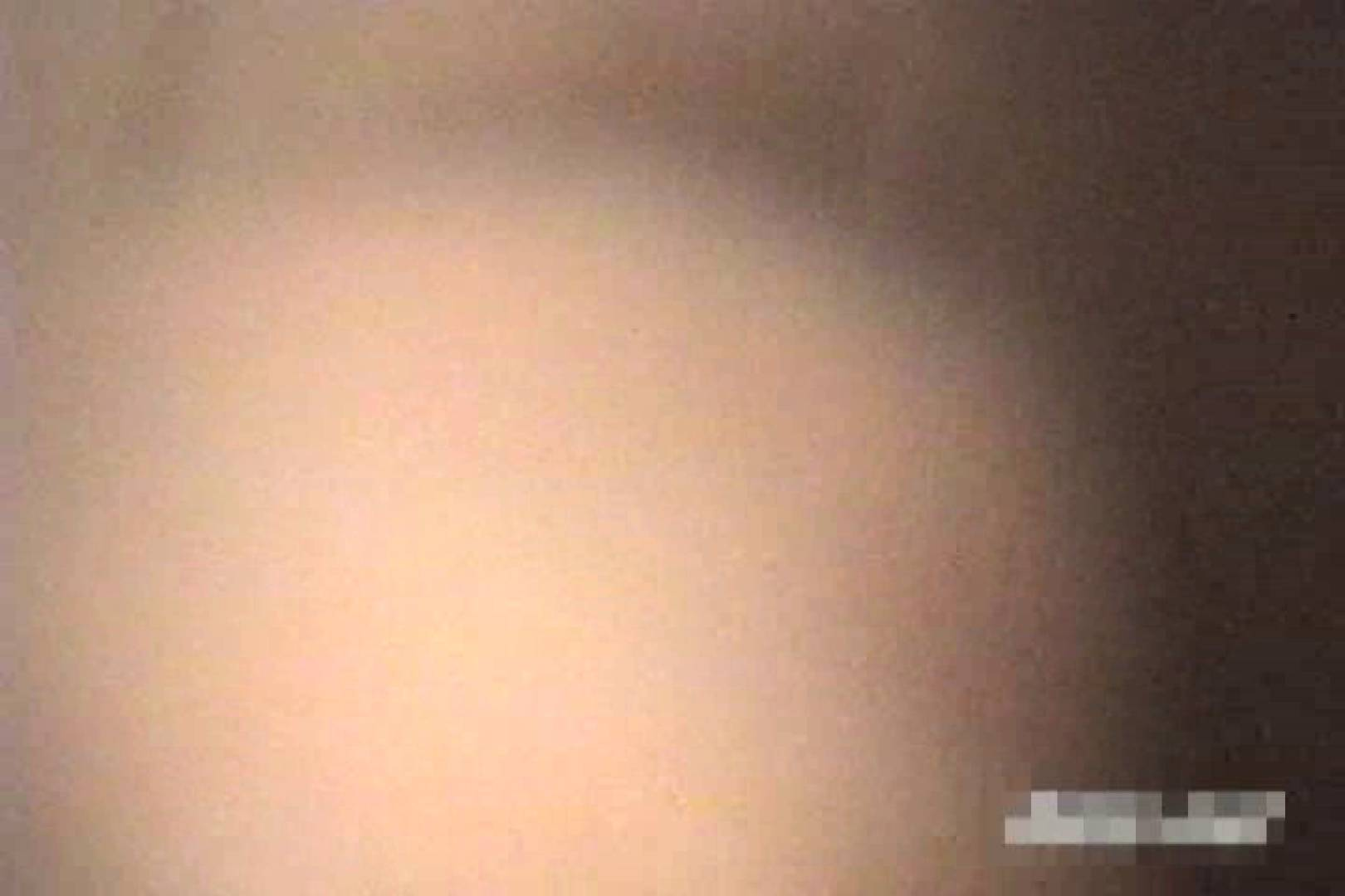 深夜の撮影会Vol.2 接写 盗み撮り動画 95画像 10