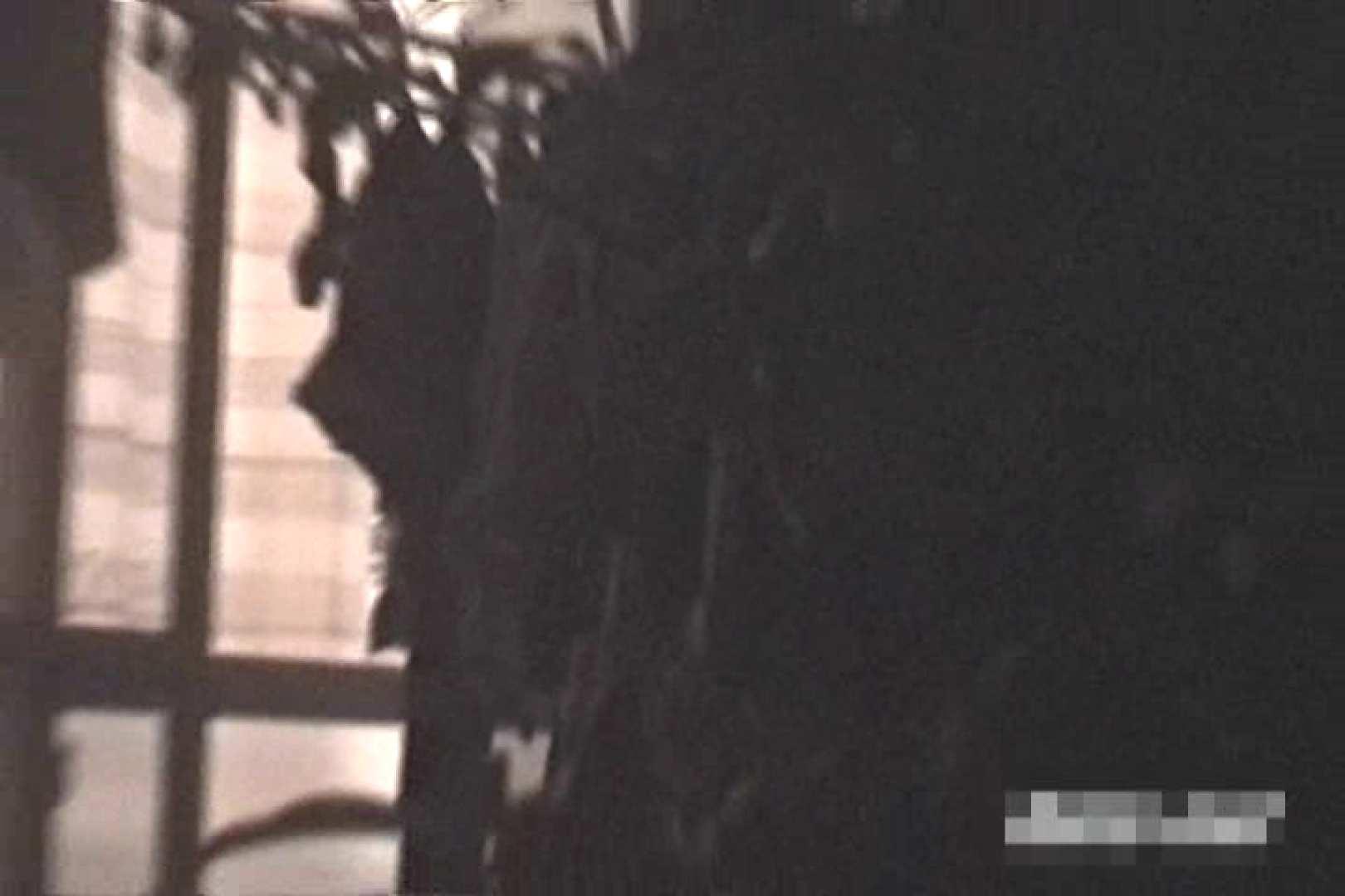 深夜の撮影会Vol.2 接写 盗み撮り動画 95画像 16
