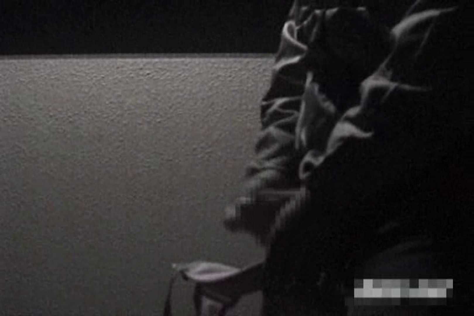 深夜の撮影会Vol.2 脱衣所の着替え 濡れ場動画紹介 95画像 17