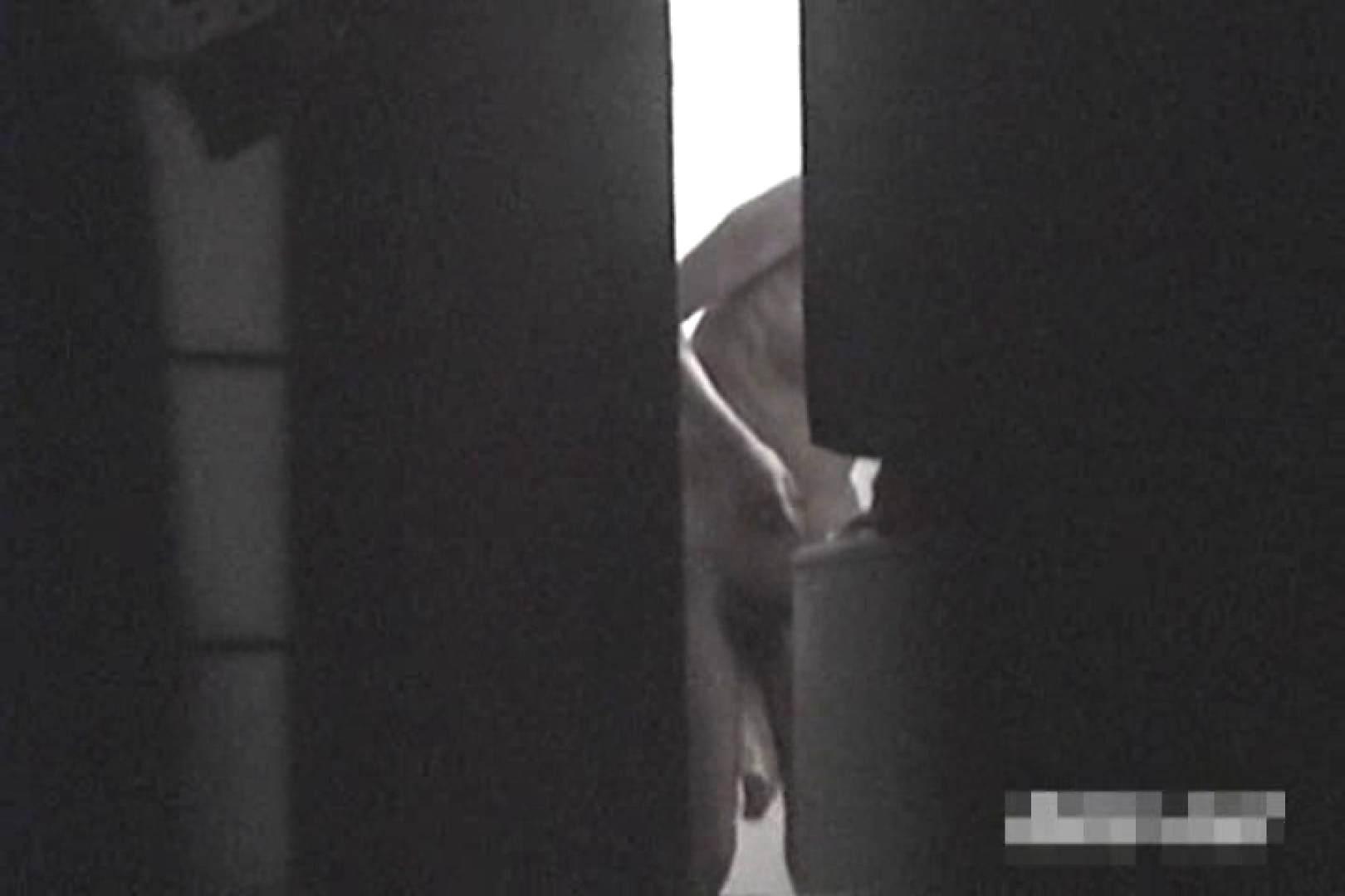 深夜の撮影会Vol.2 盗撮特集 セックス無修正動画無料 95画像 20