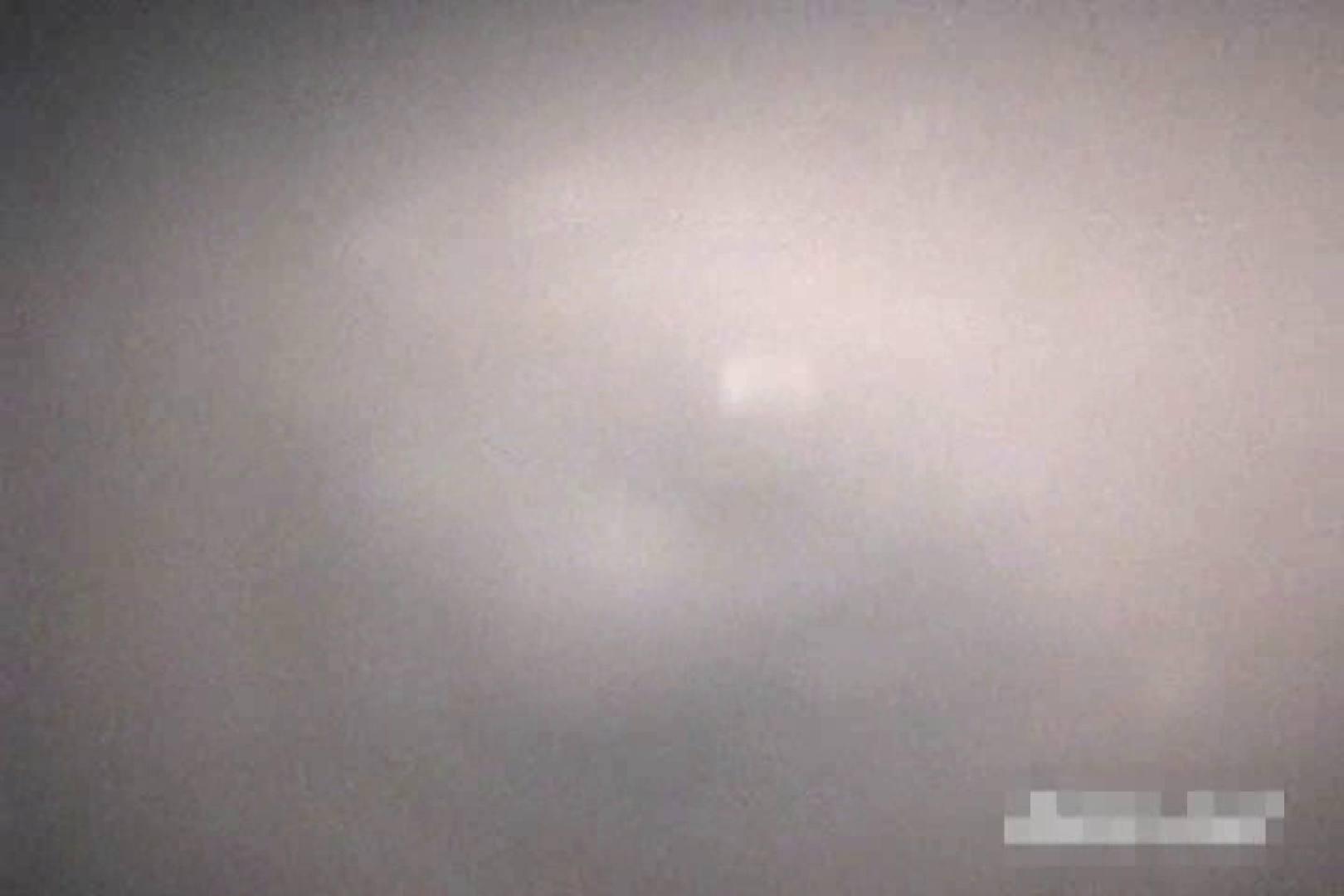 深夜の撮影会Vol.2 接写 盗み撮り動画 95画像 70