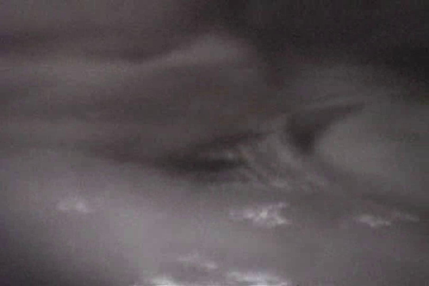 ハメ撮り|深夜の撮影会Vol.3|ピープフォックス(盗撮狐)