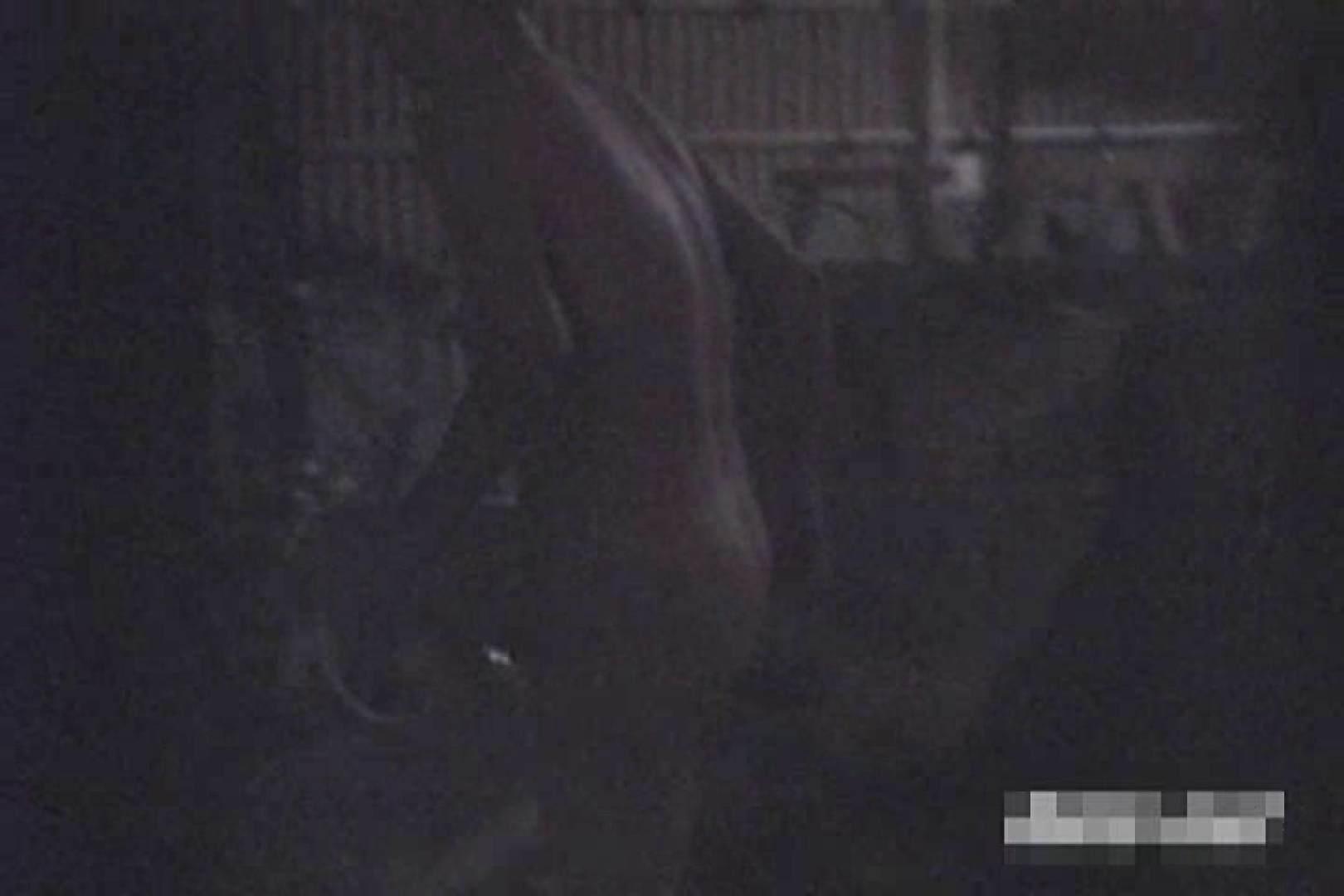 深夜の撮影会Vol.4 お姉さんのヌード AV無料動画キャプチャ 59画像 5