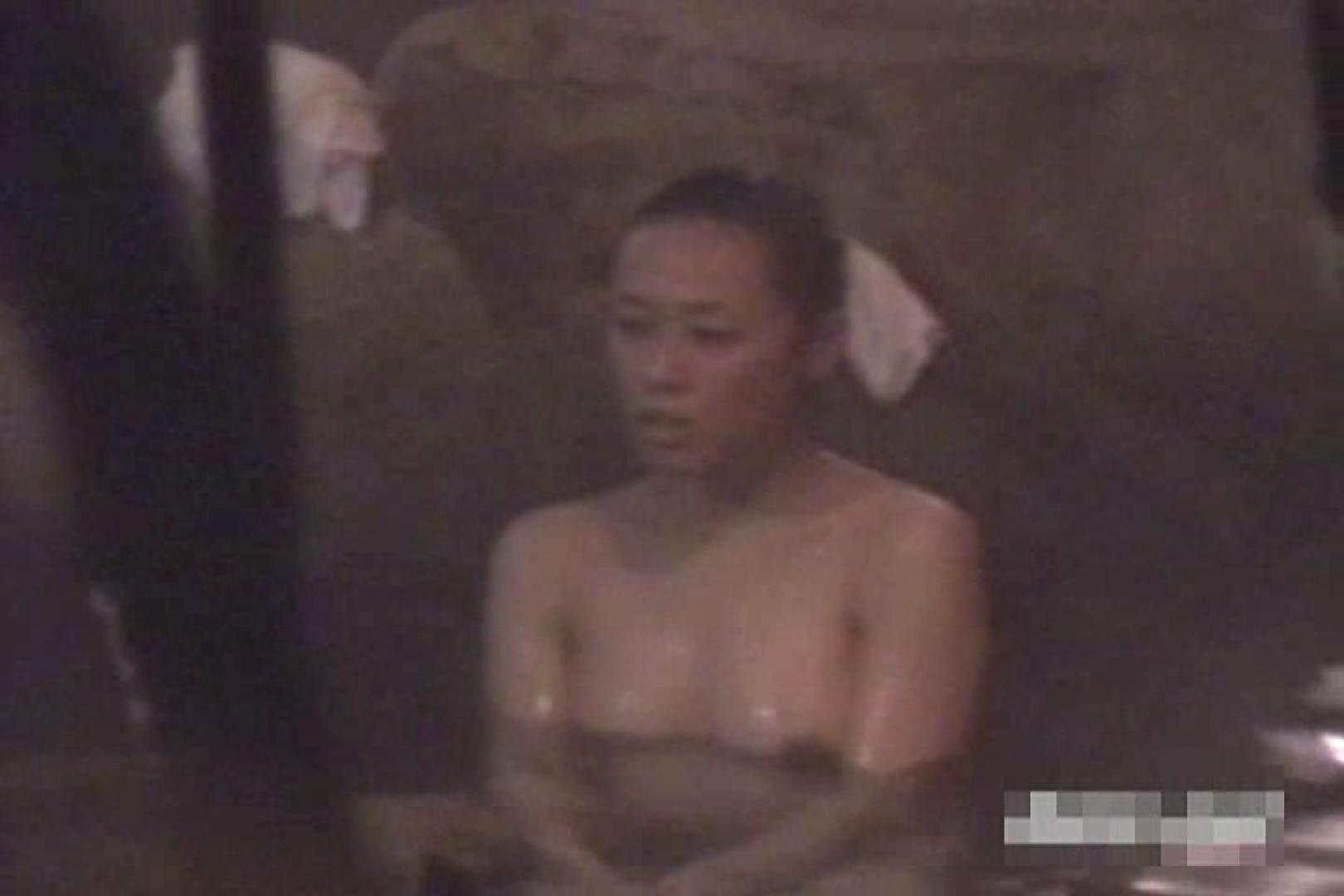 深夜の撮影会Vol.4 プライベート  59画像 7