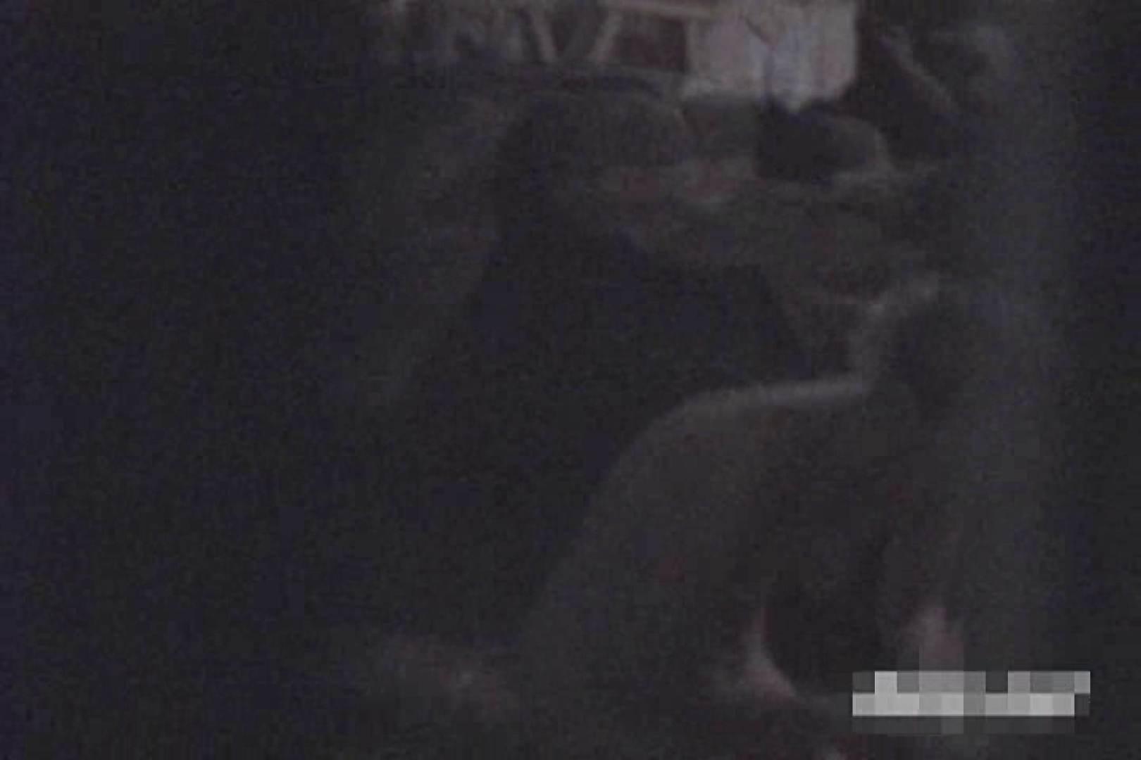 深夜の撮影会Vol.4 お姉さんのヌード AV無料動画キャプチャ 59画像 12