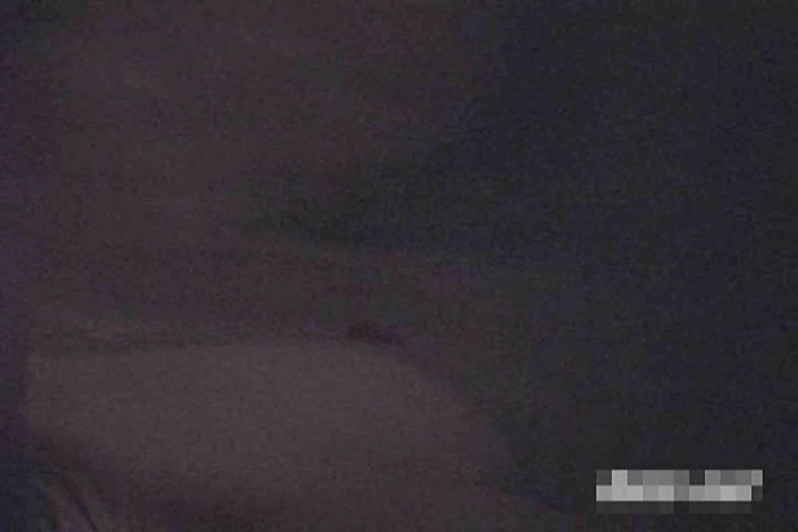 深夜の撮影会Vol.4 巨乳 エロ画像 59画像 18
