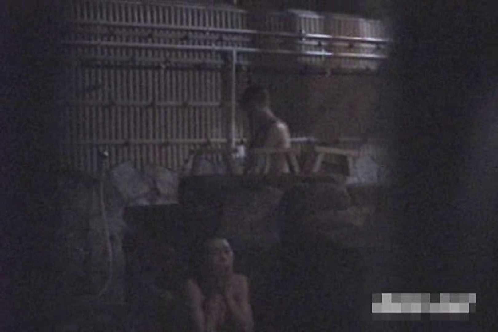 深夜の撮影会Vol.4 盗撮特集 オメコ動画キャプチャ 59画像 24
