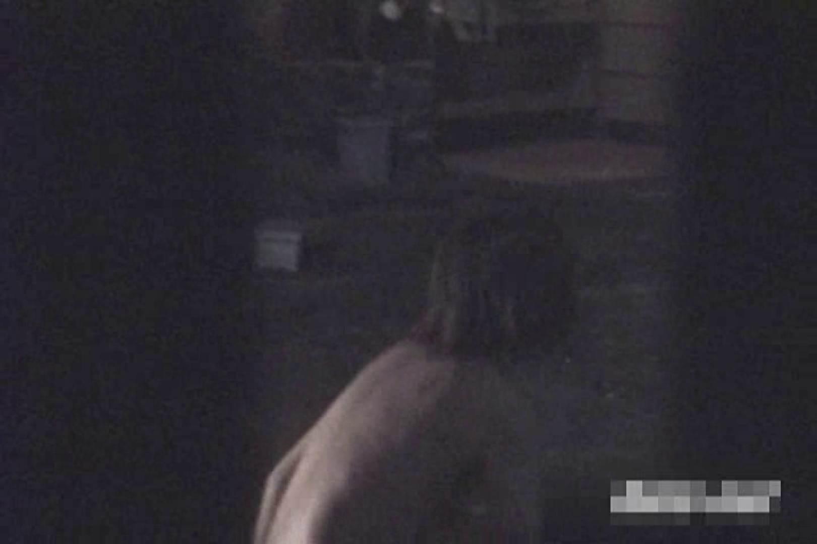 深夜の撮影会Vol.4 巨乳 エロ画像 59画像 46