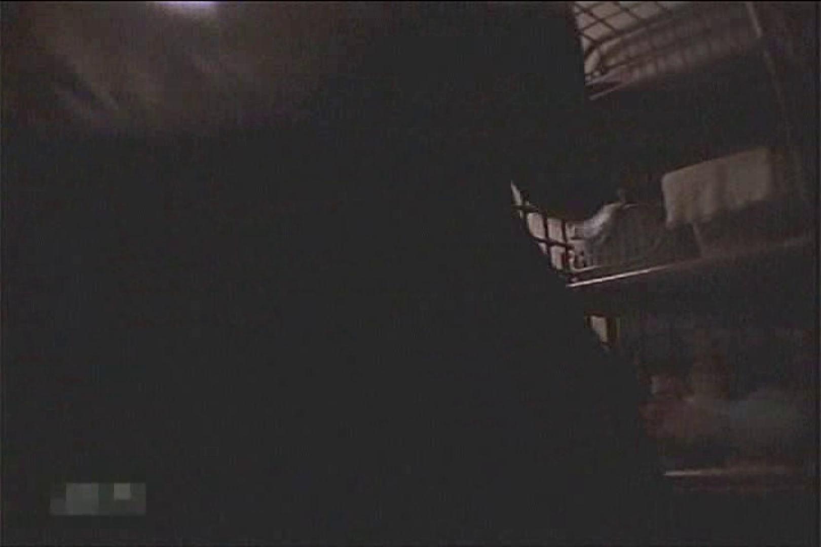 深夜の撮影会Vol.5 プライベート おまんこ動画流出 60画像 33