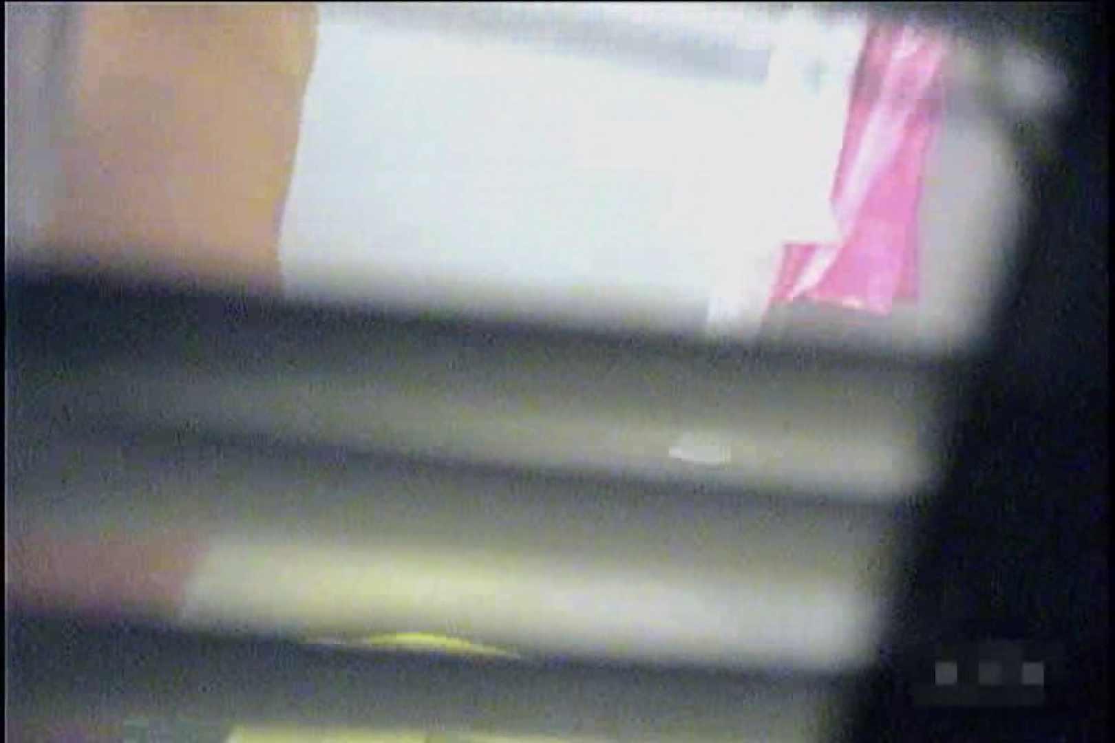 深夜の撮影会Vol.5 脱衣所の着替え オマンコ動画キャプチャ 60画像 40