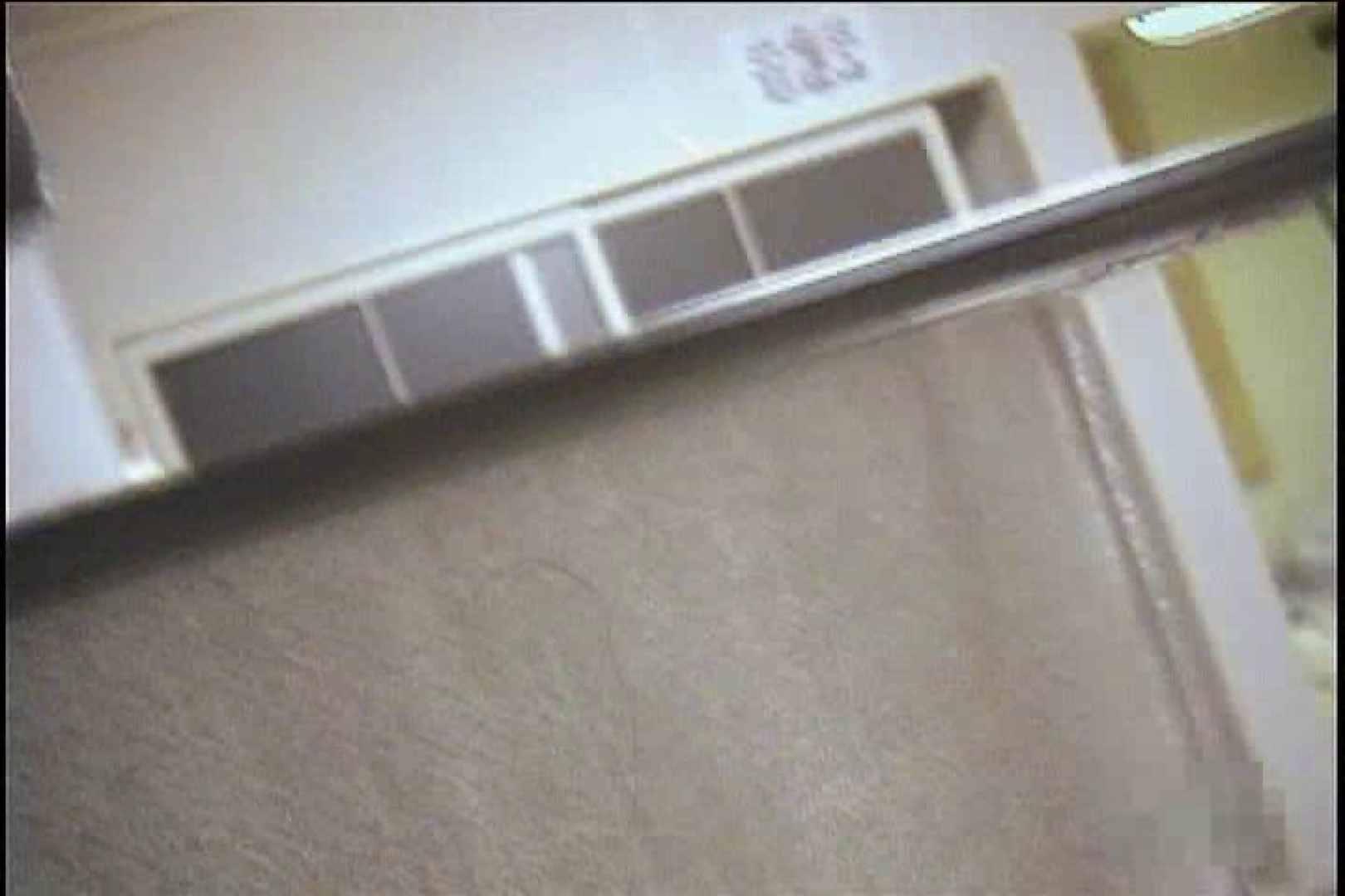 深夜の撮影会Vol.5 民家 AV無料動画キャプチャ 60画像 59