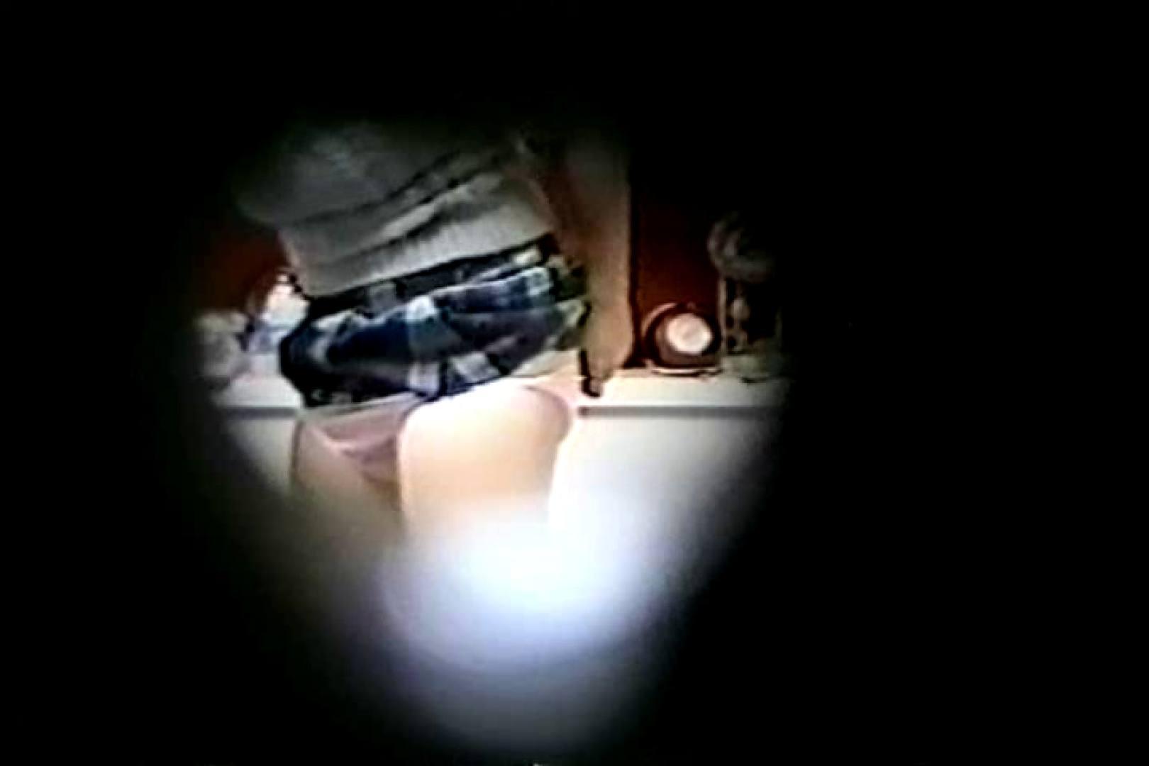 深夜の撮影会Vol.6 プライベート ワレメ動画紹介 91画像 18