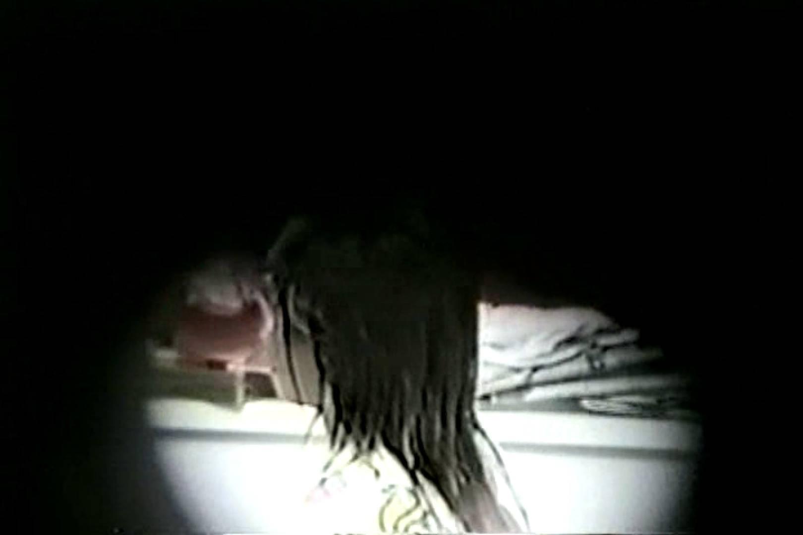 深夜の撮影会Vol.6 エロティックなOL ワレメ動画紹介 91画像 57