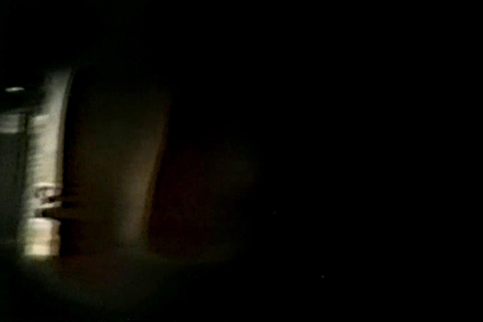 深夜の撮影会Vol.6 覗き オメコ無修正動画無料 91画像 74