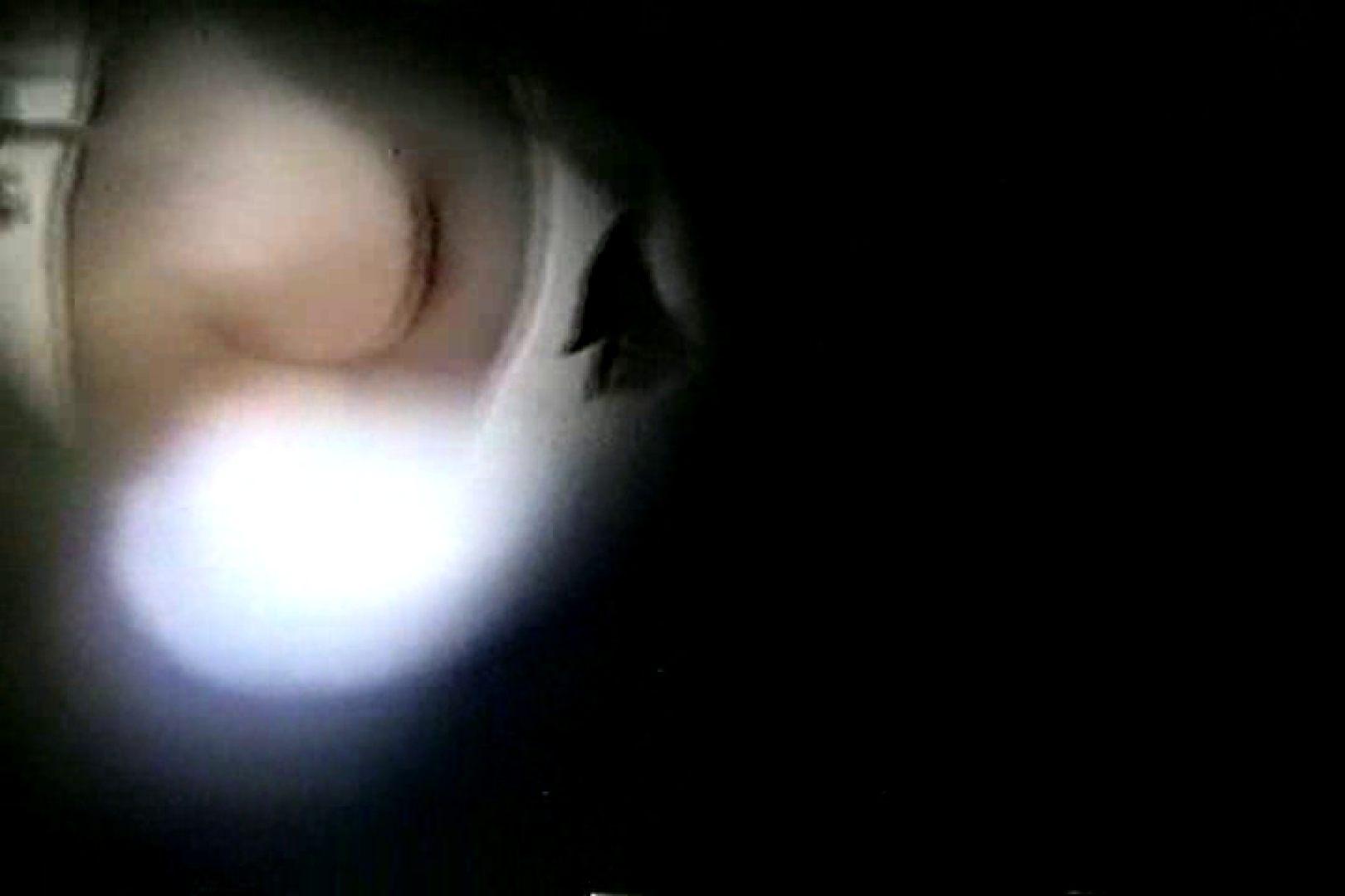 深夜の撮影会Vol.6 エロすぎオナニー | 民家  91画像 91