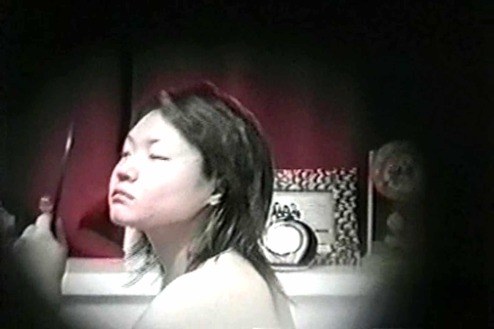 深夜の撮影会Vol.7 エロティックなOL | 覗き  71画像 21