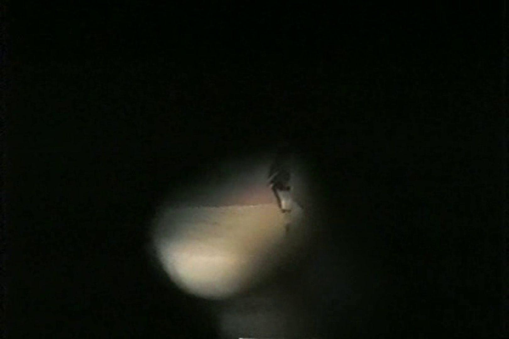 深夜の撮影会Vol.7 エロティックなOL | 覗き  71画像 33