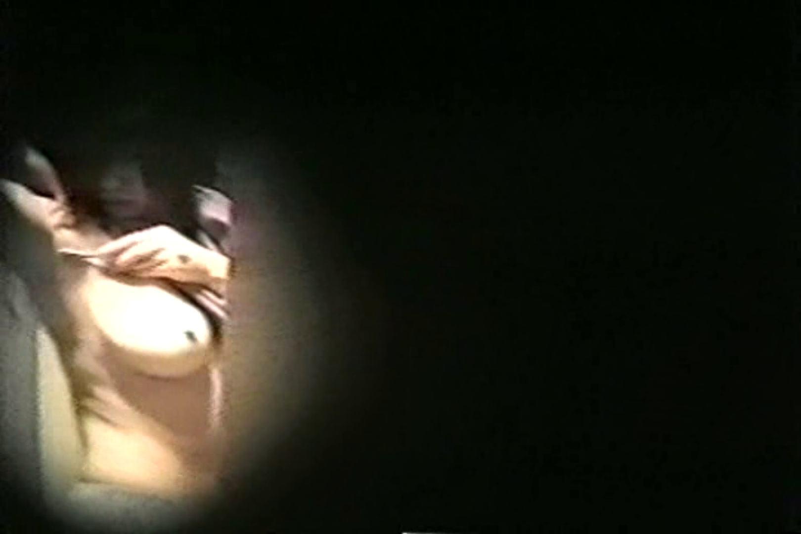 深夜の撮影会Vol.7 プライベート のぞき動画キャプチャ 71画像 34
