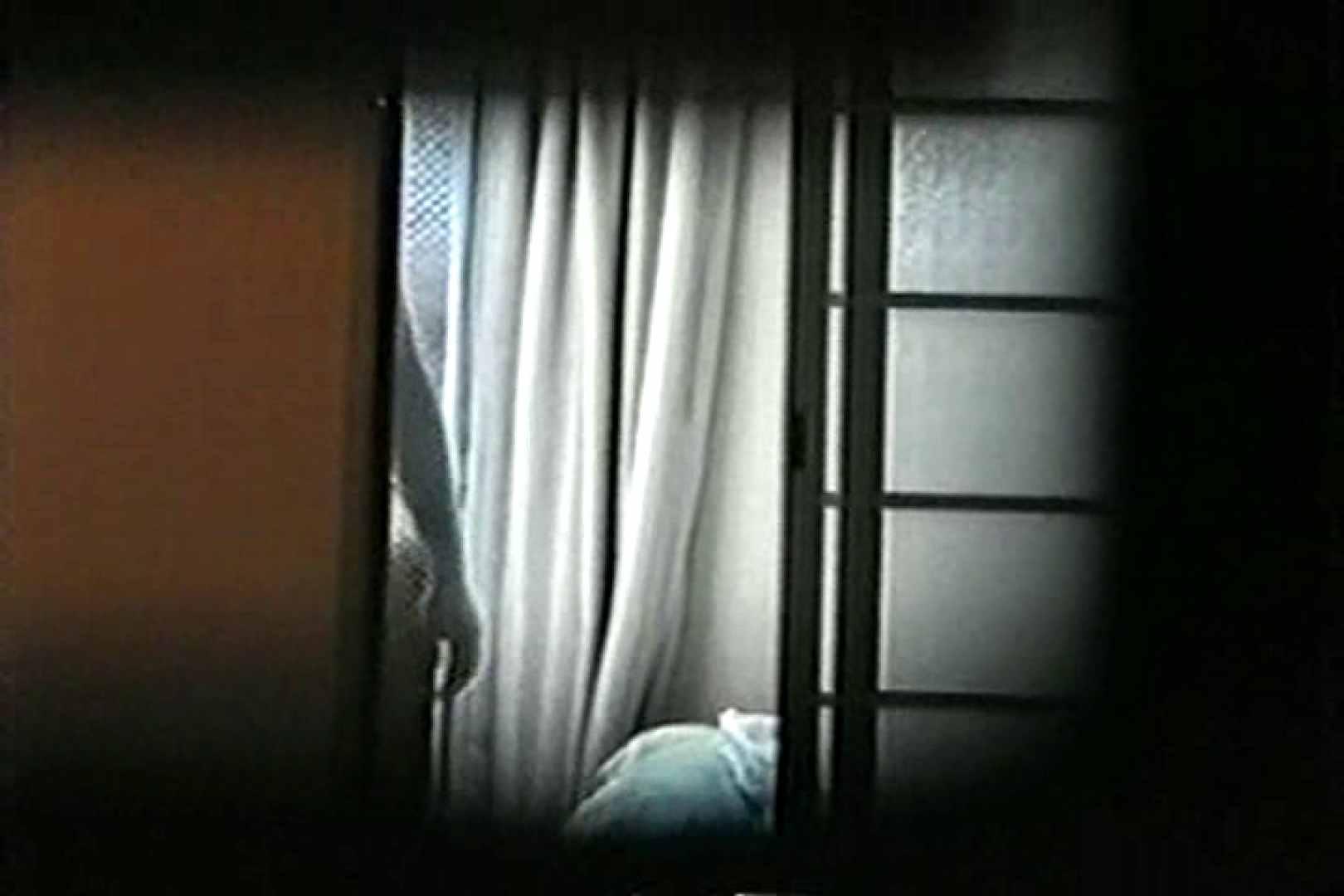 深夜の撮影会Vol.7 エロティックなOL  71画像 44