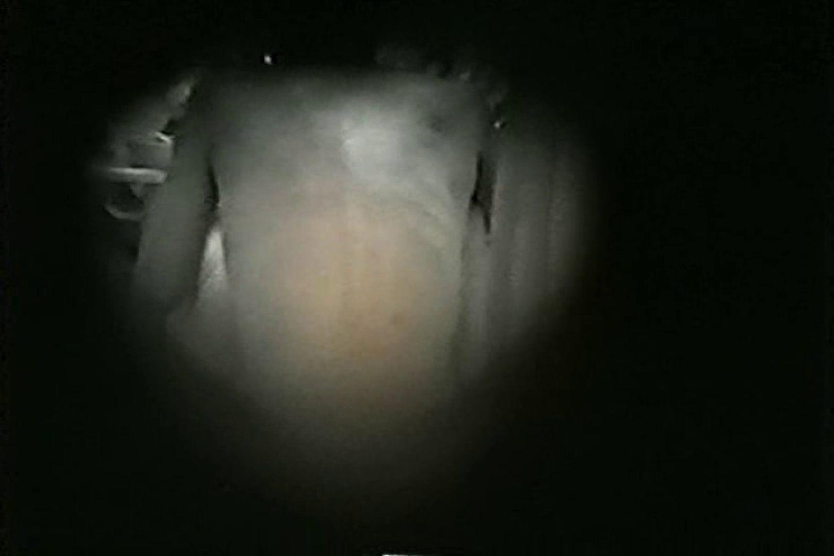 深夜の撮影会Vol.7 プライベート のぞき動画キャプチャ 71画像 46