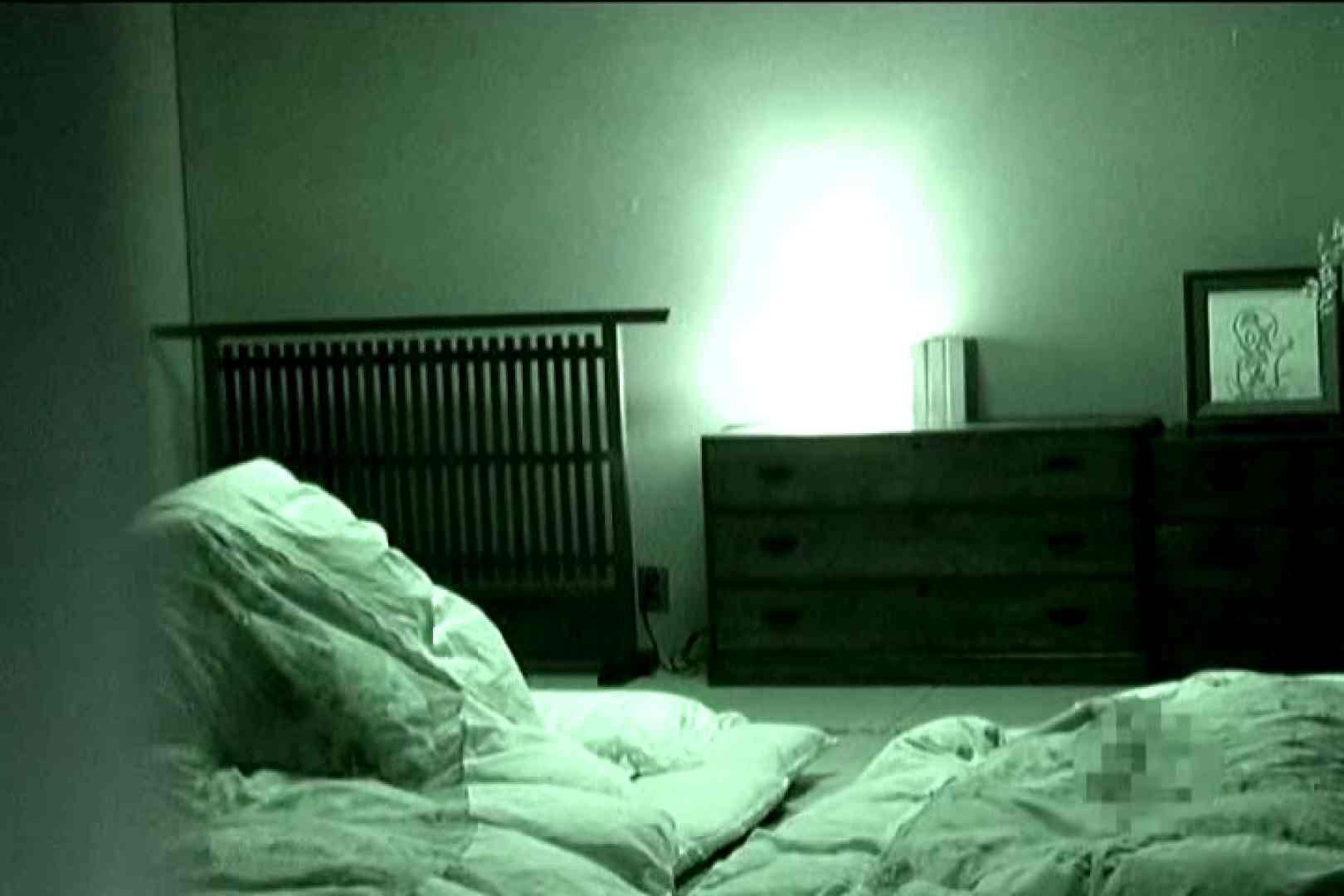 暗躍する夜這い師達Vol.1 エロティックなOL | ワルノリ  95画像 7
