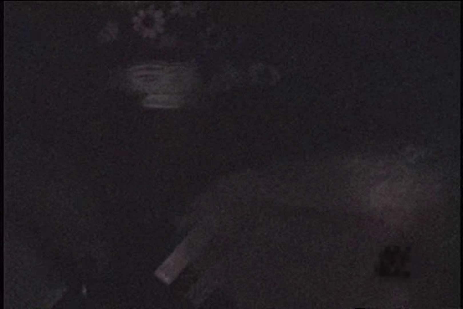 暗躍する夜這い師達Vol.1 エロティックなOL  95画像 9