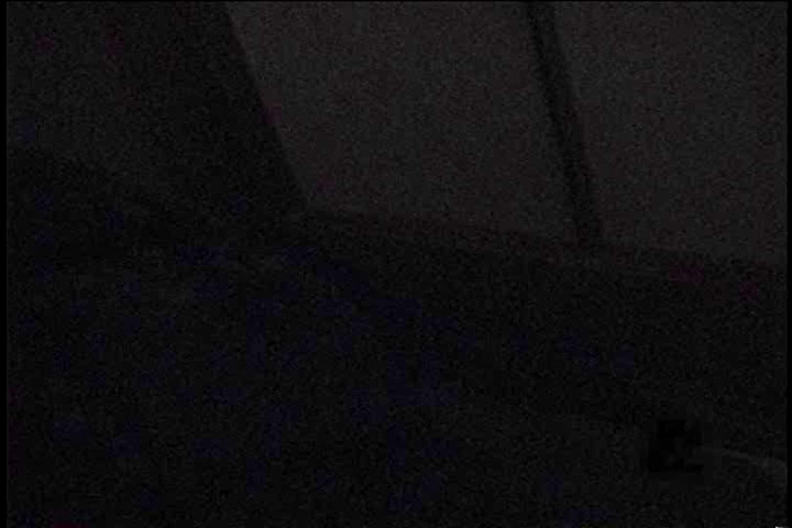 暗躍する夜這い師達Vol.1 エロティックなOL | ワルノリ  95画像 73