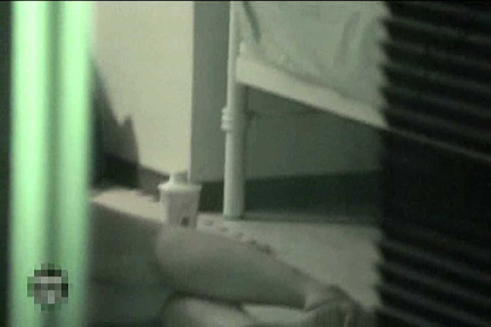 暗躍する夜這い師達Vol.4 ワルノリ  57画像 12