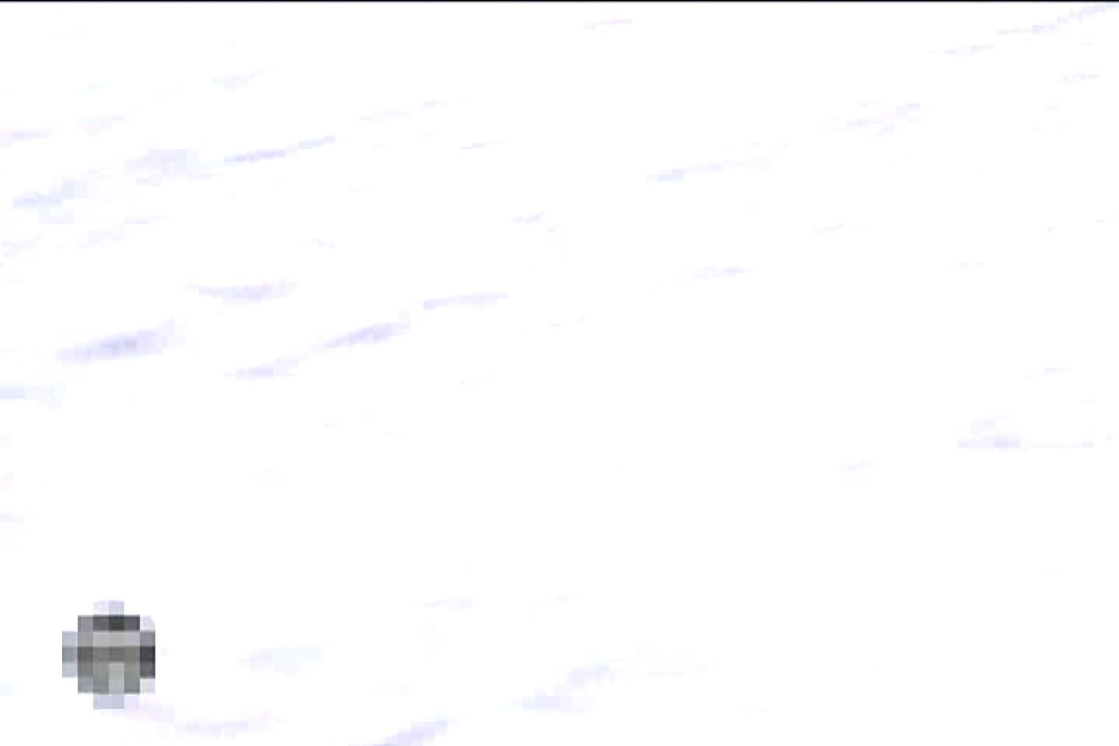 暗躍する夜這い師達Vol.4 ワルノリ  57画像 24