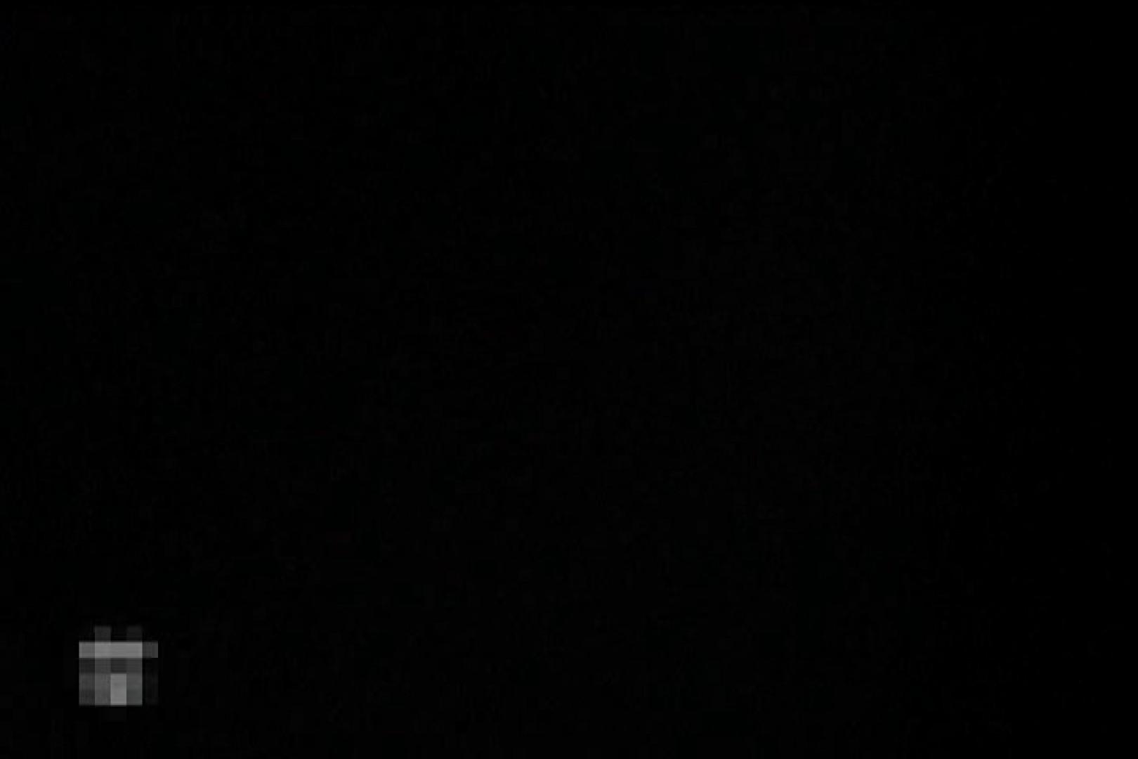 暗躍する夜這い師達Vol.4 ワルノリ  57画像 32